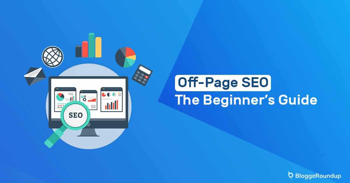 Off-Page-SEO-Guide