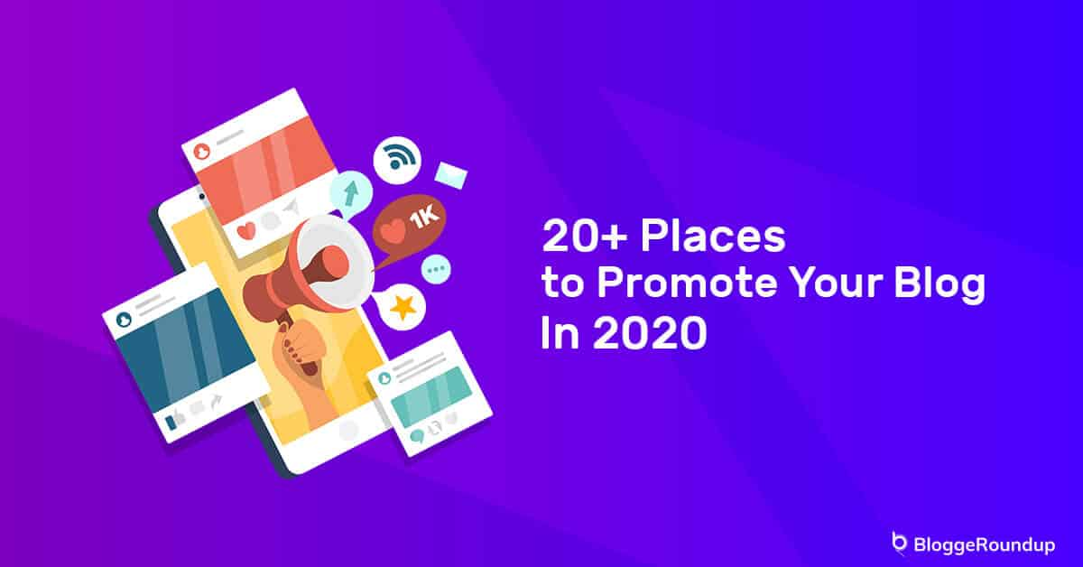 Places-to-Promote-Blog