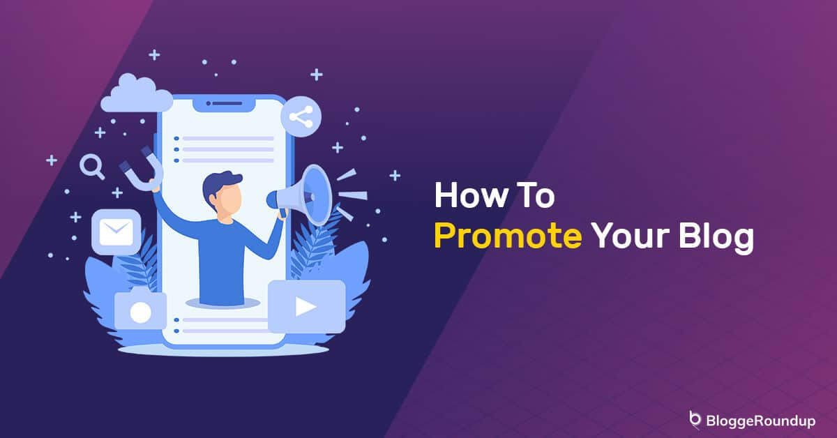 Promote-Your-Blog