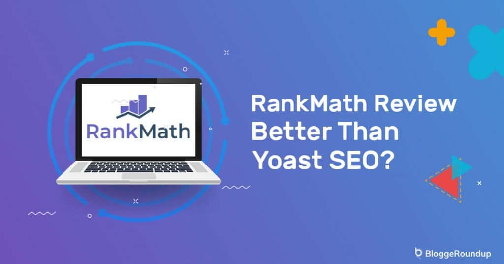 RankMath Review – Best Free SEO Pluging For WordPress