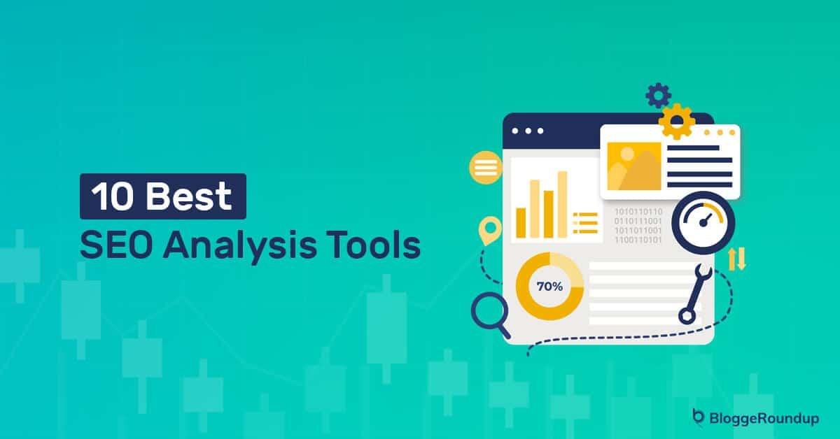 SEO-Analysis-Tools