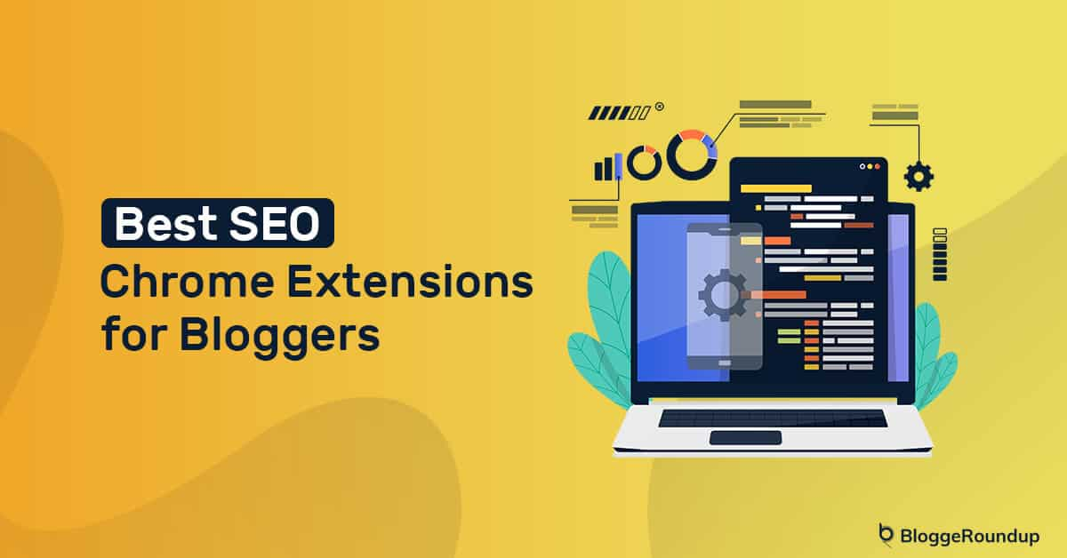 SEO-Chrome-Extensions