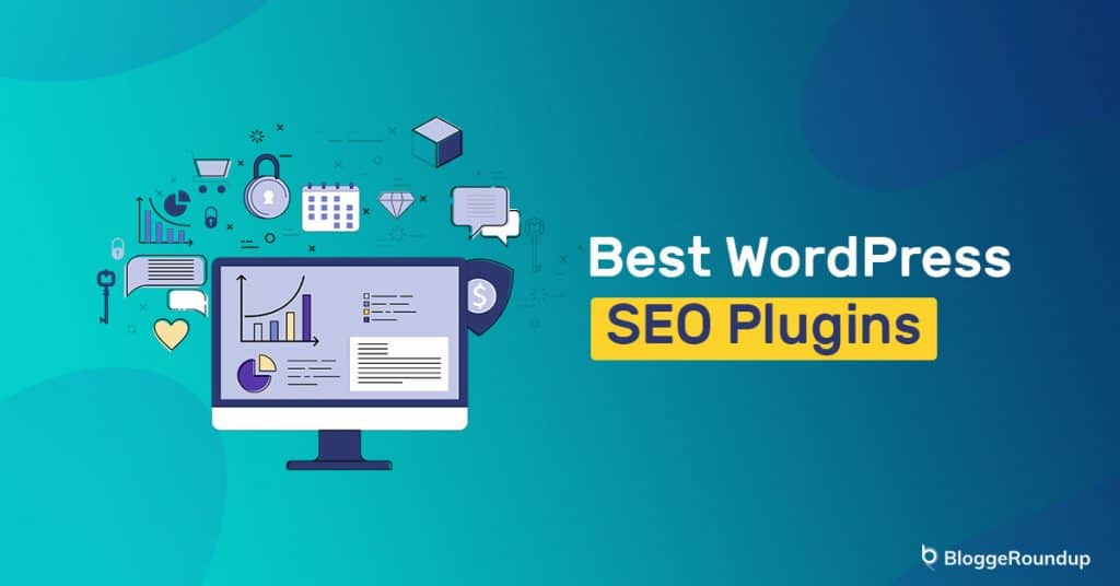 Top 10 Best WordPress SEO Plugins for Ranking Better in 2021