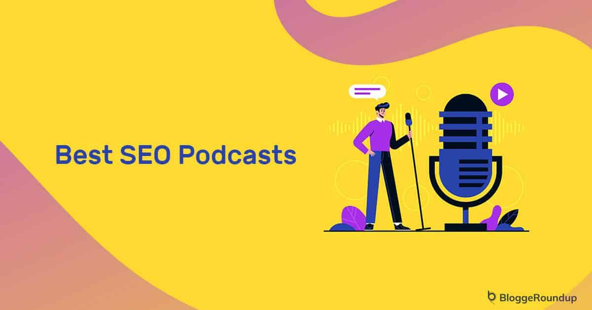 SEO-Podcasts