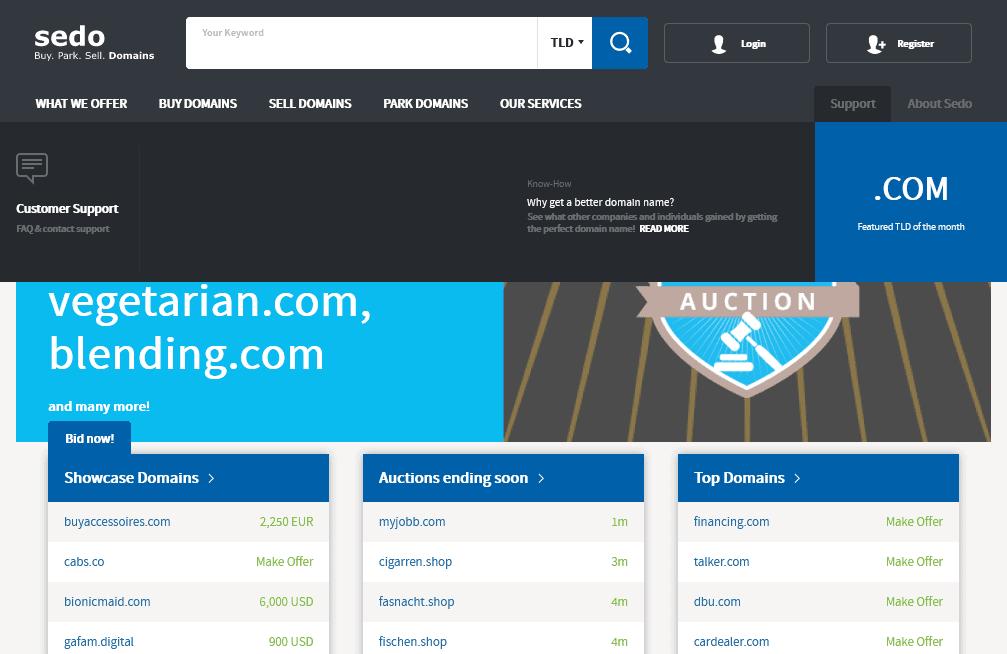 Sedo_The_world_s_leading_domain_marketplace