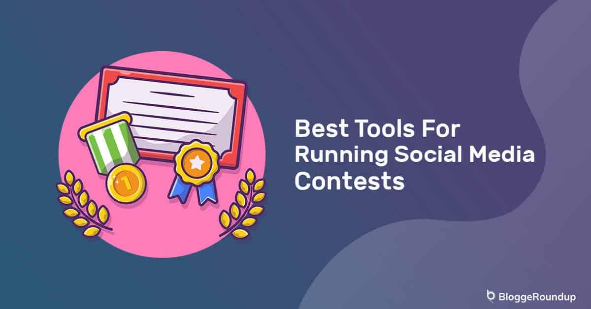 Social-Media-Contests