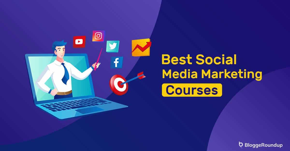 Social-Media-Marketing-Courses-1