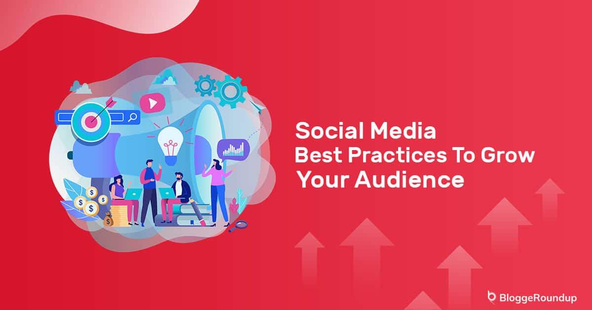 Social-Media-Practices