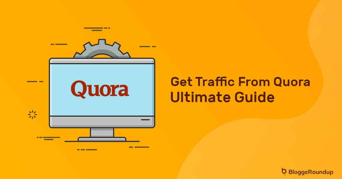 Traffic-From-Quora