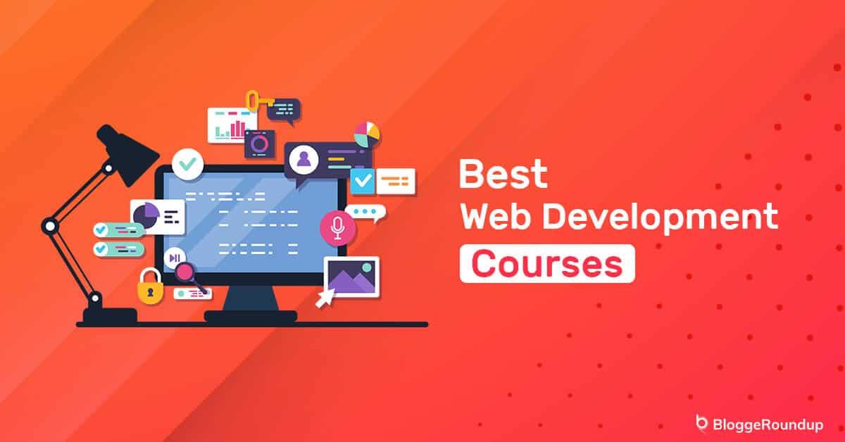 Web-Development-Courses-1