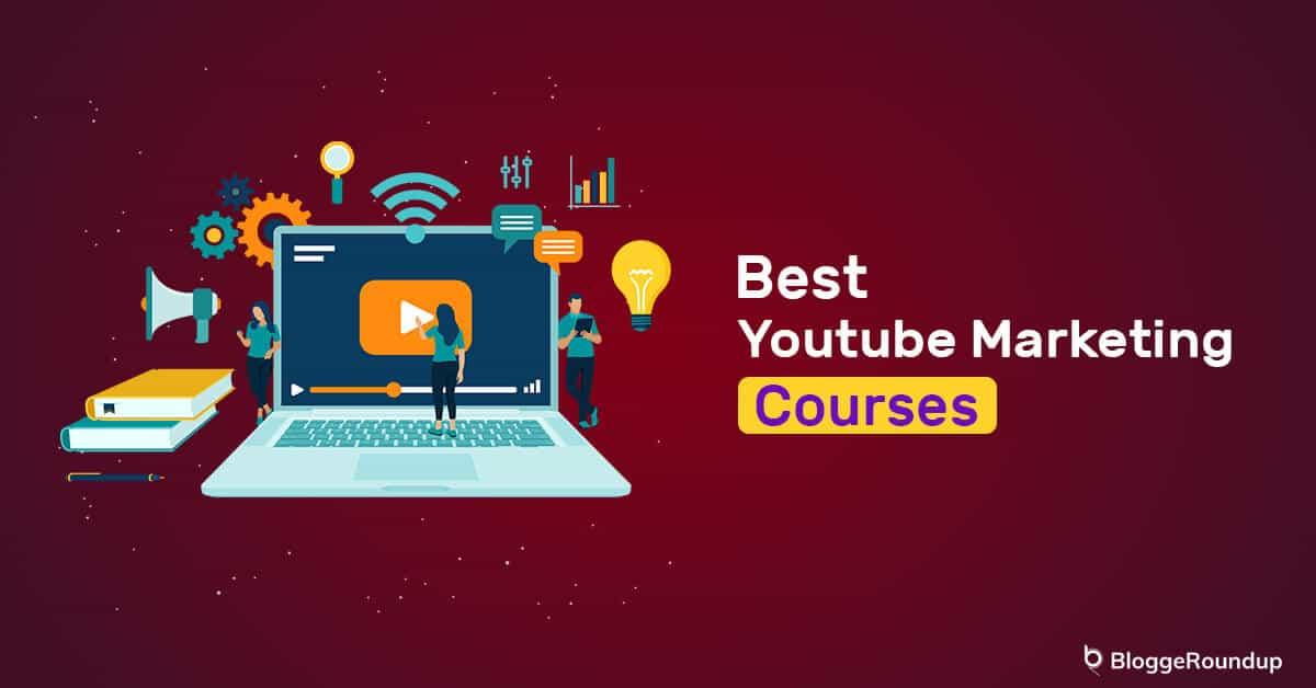 Youtube-Marketing-Courses-1