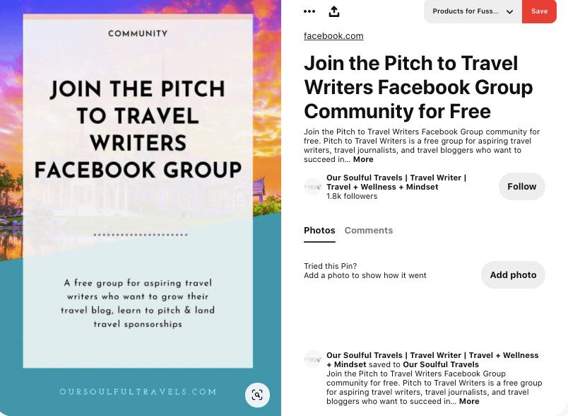 facebook-group-pinterest