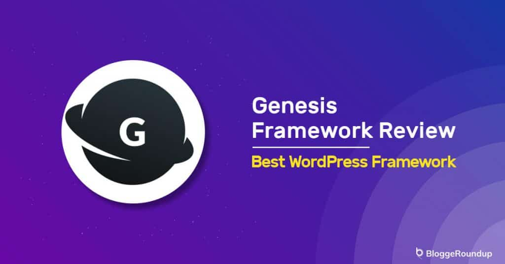 Genesis Framework Review: Is It Worth Your Money