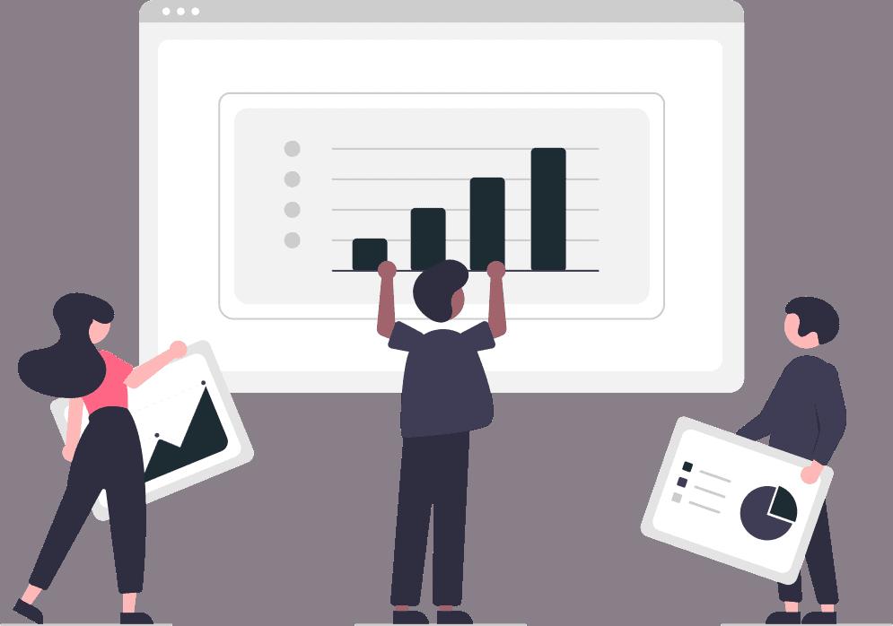 Improve Website's Performance