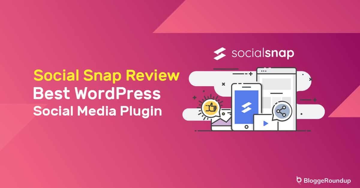 Social-Snap-Review-1