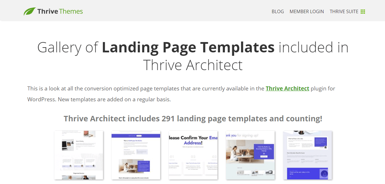 Thrive-Architect-Landing-Pages-Template