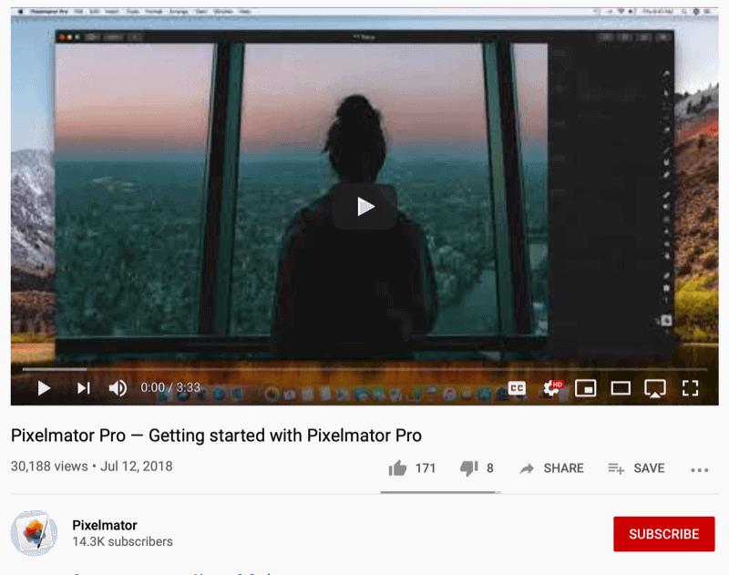 youtube-tutorial-video-example