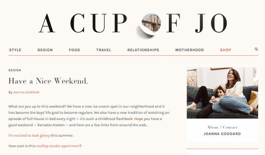 A-cup-of-jo