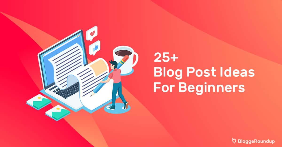 Blog-Post-Ideas