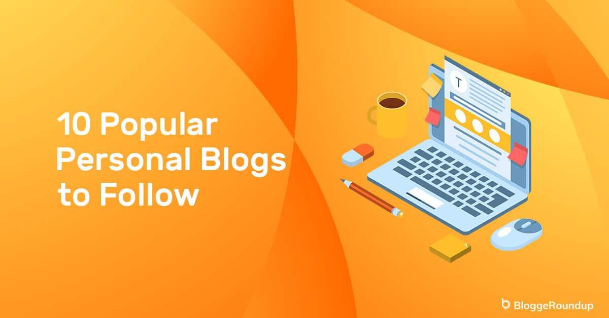 Popular-Blogs-to-Follow