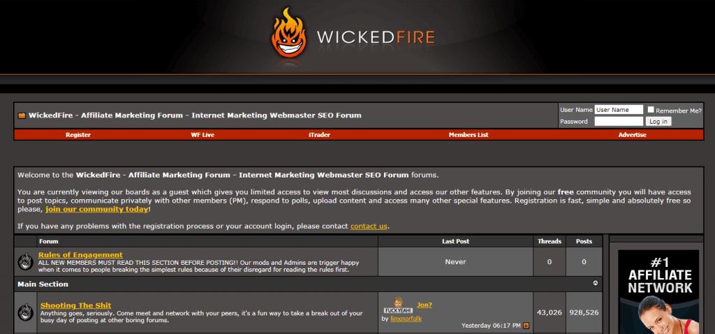 wicked-fire