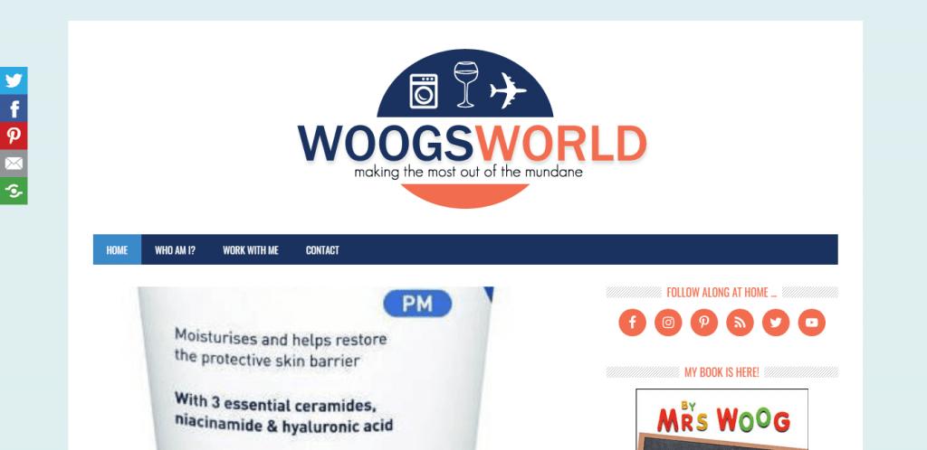 woogs-world