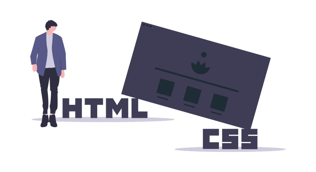 HTML-CSS-skills