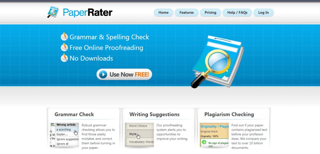 Paper_writer
