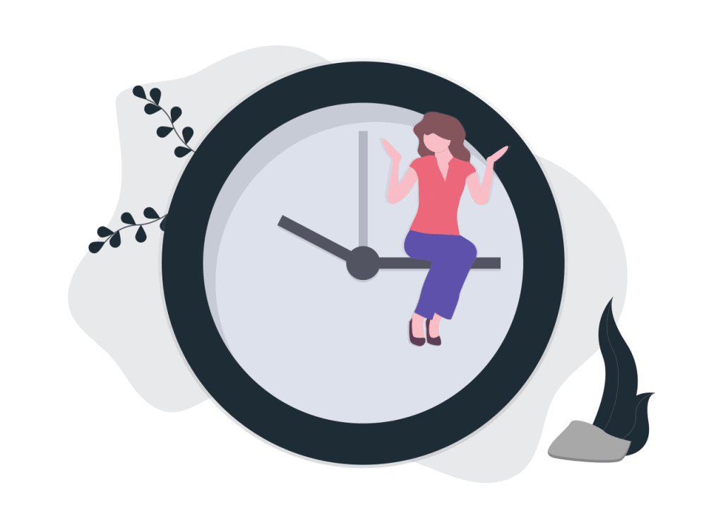 time_management_skills