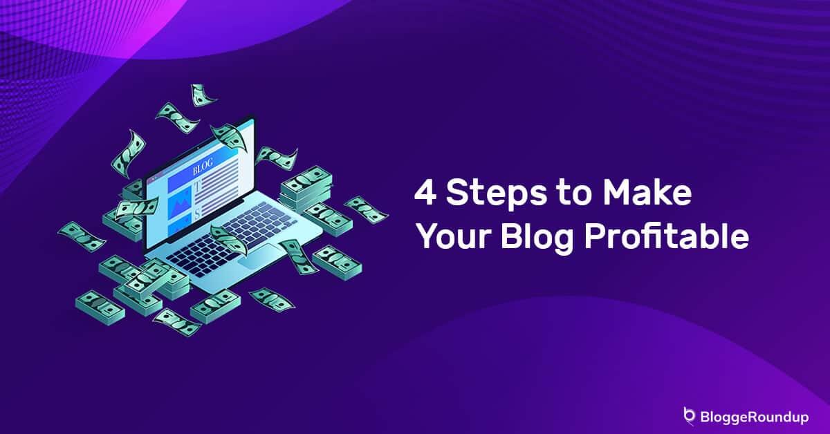 Blog-Profitable