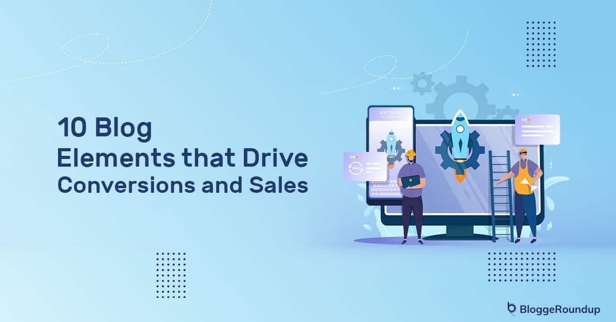 Conversions-Sales