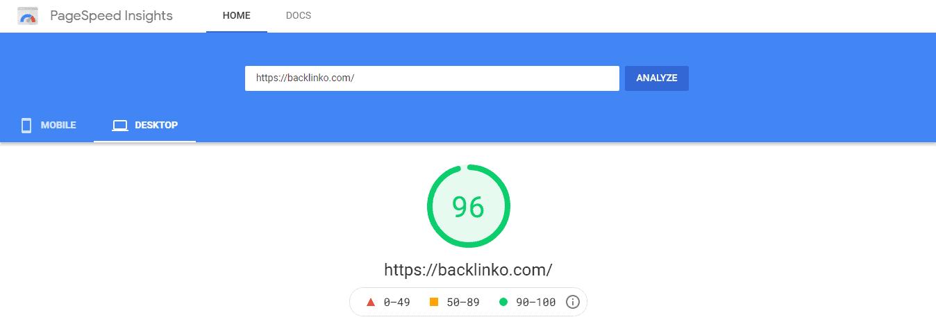 backlinko_speed_test