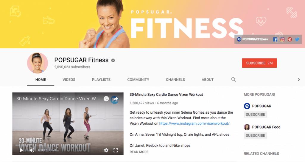 popsugar-youtube-banner